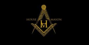 cropped-house-mason-logo.jpg