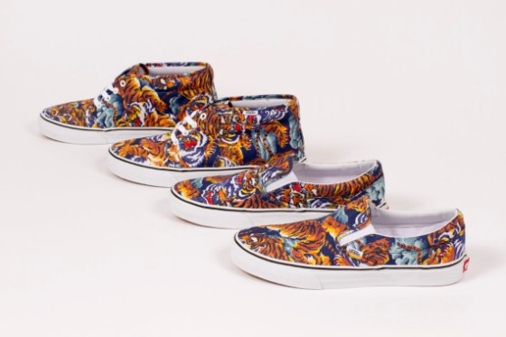 kenzo-vans-fall-2013-collection-07-570x380