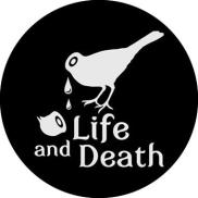 Life__Death_Label_Showcase