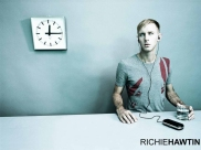 Richie-Hawtin-Wallpaper-1-1024x768-Club-Music-Wallpaper